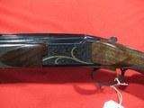 "Browning Citori Gran Lightning 28ga/28"" (NEW) - 4 of 7"