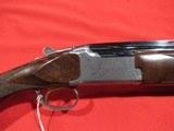 """Browning White Lightning 28ga/28"""" (NEW)"""