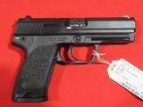 """Heckler & Koch USP V1 9mm/4.25"""" (NEW)"""