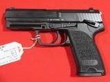 """Heckler & Koch USP V1 9mm/4.25"""" (NEW) - 2 of 2"""