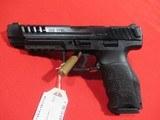 """Heckler & Koch VP9L OR 9mm/5.41"""" (NEW) - 2 of 2"""