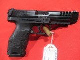 """Heckler & Koch VP9L OR 9mm/5.41"""" (NEW)"""