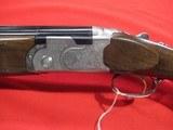 """Beretta 686 Silver Pigeon Field 12ga/30"""" Optima HP (NEW) - 6 of 10"""