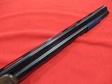 """Beretta 686 Silver Pigeon Field 12ga/30"""" Optima HP (NEW) - 4 of 10"""