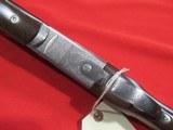 """Beretta 686 Silver Pigeon Field 12ga/30"""" Optima HP (NEW) - 9 of 10"""