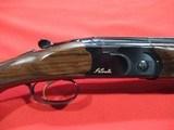 """Beretta 686 Onyx Pro Field 20ga/28"""" Multichoke (USED)"""