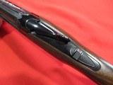 """Beretta 686 Onyx Pro Field 20ga/28"""" Multichoke (USED) - 9 of 9"""