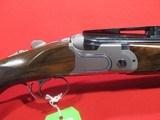 """Beretta DT-11 ACS 12ga/32"""" Optima HP (USED)"""