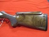 """Beretta 694 ACS Sporting 12ga/32"""" OBHP (NEW) - 8 of 9"""