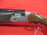 """Beretta 694 ACS Sporting 12ga/32"""" OBHP (NEW) - 7 of 9"""
