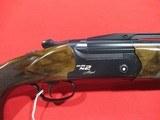 """Fabarm Elos N2 All Sport XL 12ga/32"""" Adjustable Comb (NEW) - 1 of 8"""