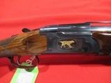 "Remington Model 3200 Custom 12ga/30"" Briley Chokes (Wenig Custom Wood) w/ Briley Subguage Tubes (20/28/410ga) - 1 of 9"