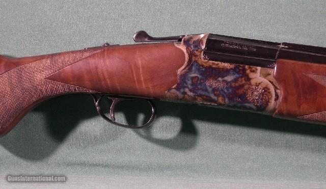 """Smith & Wesson Elite Silver 12 Gauge 3"""" NIB, 28 - 4 of 6"""
