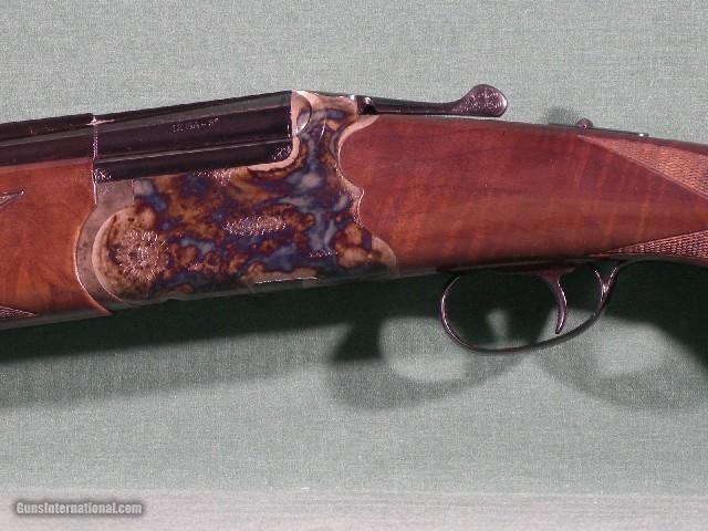 """Smith & Wesson Elite Silver 12 Gauge 3"""" NIB, 28 - 3 of 6"""