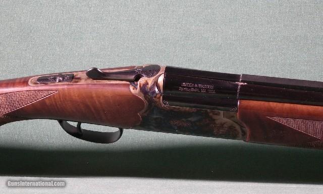 """Smith & Wesson Elite Silver 12 Gauge 3"""" NIB, 28 - 5 of 6"""