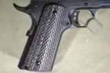 Remington 1911R1 Enhanced Threaded 45 ACP New - 2 of 9