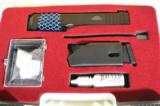 Advantage Arms 22 Conversion Kit for Glock G26, G27, G28, G33 - 2 of 2