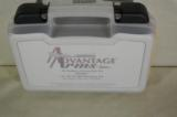 Advantage Arms 22 Conversion Kit for Glock G26, G27, G28, G33 - 1 of 2
