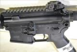 Sig Sauer SIGM400 Enhanced Carbine 5.56 New - 7 of 9