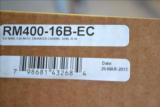 Sig Sauer SIGM400 Enhanced Carbine 5.56 New - 9 of 9