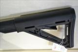 Sig Sauer SIGM400 Enhanced Carbine 5.56 New - 6 of 9