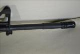 Sig Sauer SIGM400 Enhanced Carbine 5.56 New - 5 of 9