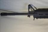Sig Sauer SIGM400 Enhanced Carbine 5.56 New - 8 of 9