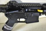 Sig Sauer SIGM400 Enhanced Carbine 5.56 New - 3 of 9