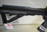 Sig Sauer SIGM400 Enhanced Carbine 5.56 New - 2 of 9