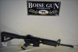 Sig Sauer SIGM400 Enhanced Carbine 5.56 New - 1 of 9