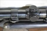 Grelfelt & Co Drilling 16/16/8x57 - 6 of 15