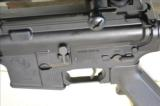 Smith & Wesson M&P15 Rifle 5.56 New - 5 of 8