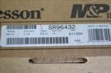 Smith & Wesson M&P15 Rifle 5.56 New - 7 of 8