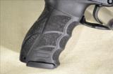Heckler & Koch P30 v3 40 S&W New - 2 of 9