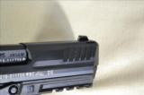 Heckler & Koch P30 v3 40 S&W New - 4 of 9