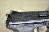 Heckler & Koch P30 v3 40 S&W New - 3 of 9