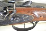 Italian S.I.A.C.E. Vintage 12 GA - 12 of 14