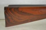Italian S.I.A.C.E. Vintage 12 GA - 2 of 14