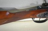 Italian S.I.A.C.E. Vintage 12 GA - 3 of 14