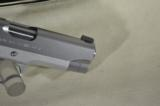 Kimber Compact Stainless II 45 ACP New - 4 of 9