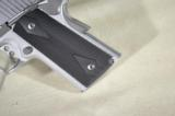 Kimber Compact Stainless II 45 ACP New - 6 of 9