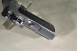 Kimber Compact Stainless II 45 ACP New - 5 of 9