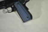 Kimber Super Carry Custom HD .45acp New - 5 of 10