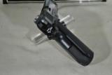 Kimber Super Carry Custom HD .45acp New - 8 of 10