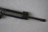LWRC M6A2 5.56mm NEW - 4 of 8