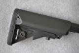 LWRC M6A2 5.56mm NEW - 2 of 8