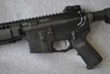 LWRC M6A2 5.56mm NEW - 6 of 8