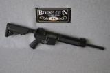 LWRC M6A2 5.56mm NEW - 1 of 8