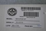 LWRC M6A2 5.56mm NEW - 8 of 8