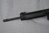 LWRC M6A2 5.56mm NEW - 7 of 8